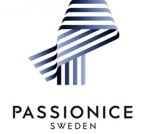 passionice.com